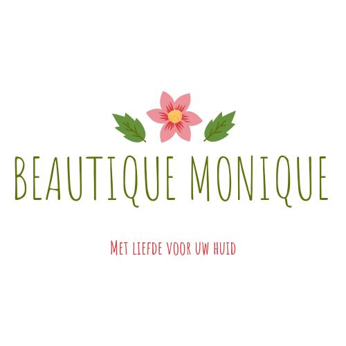 Beautique Monique