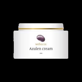 Azuleen crème
