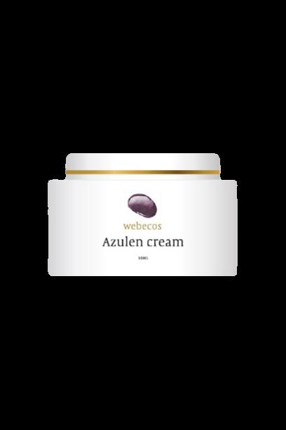 Azulen-cream-50-ml-