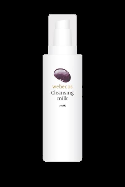 Cleansing-milk-200-ml