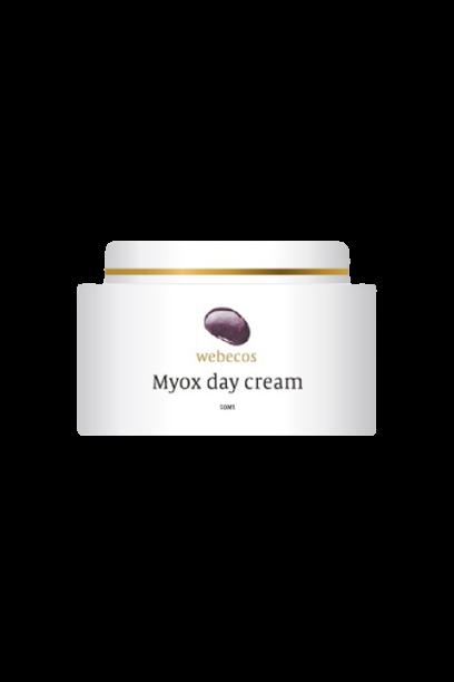 Myox-day-cream-50-ml-