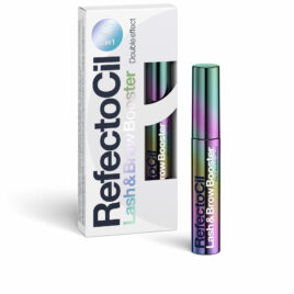 Refectocil Lash- & Brow Booster