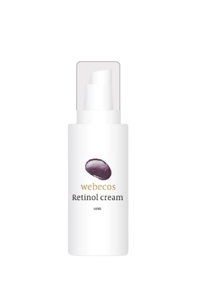 Retinol-Cream-50-ml-
