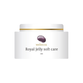 Royal yelly soft care