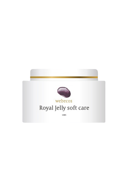 Royal-Jelly-soft-care-50-ml